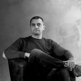 2-Alessandro Zavater