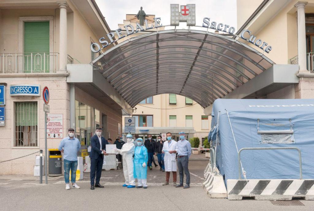 visori-per-la-fase-donati-ospedale