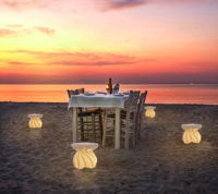Lampada_esterno_spiaggia_TAMTAM_amb